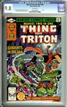 Marvel Two-In-One #65