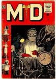 M.D. #5
