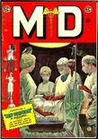 M.D. #1