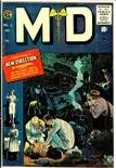 M.D. #2