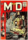 M.D. #3