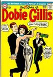 Many Loves of Dobie Gillis #20
