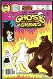 Many Ghosts of Doctor Graves #62