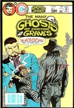 Many Ghosts of Doctor Graves #67