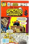 Many Ghosts of Doctor Graves #68
