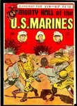 Monty Hall of the U.S. Marines #4