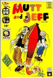 Mutt and Jeff #128