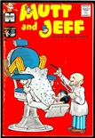 Mutt and Jeff #117
