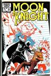 Moon Knight #26
