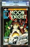 Moon Knight #4