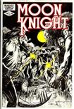 Moon Knight #21