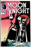 Moon Knight #34