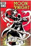 Moon Knight #31