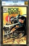 Moon Knight #28