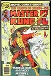 Master of Kung Fu #41