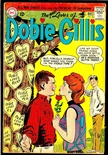 Many Loves of Dobie Gillis #22