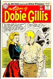 Many Loves of Dobie Gillis #1