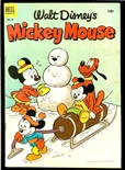 Mickey Mouse #29