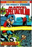Marvel Spectacular #3