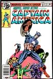 Marvel Super Action #13