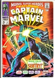 Marvel Super-Heroes #13