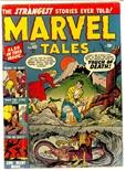 Marvel Tales #103