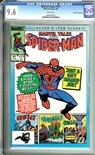 Marvel Tales #177