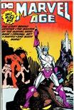 Marvel Age #1
