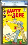 Mutt and Jeff #120