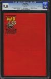 Mad #13