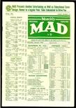 Mad #19