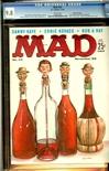 Mad #42