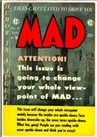 Mad #17