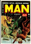 Man Comics #24