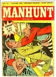 Manhunt #3