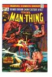 Man-Thing #6