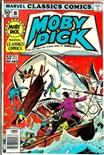 Marvel Classics #8