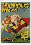 Marmaduke Mouse #28