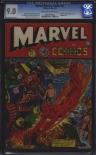 Marvel Mystery #31