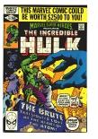 Marvel Super-Heroes #91