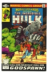 Marvel Super-Heroes #94