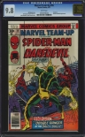 Marvel Team-Up #56