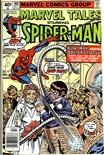 Marvel Tales #108