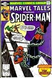 Marvel Tales #125