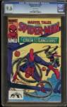 Marvel Tales #161