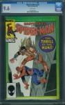Marvel Tales #173