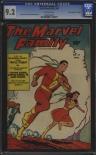 Marvel Family #22