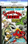Marvel Team-Up #19