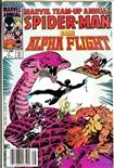 Marvel Team-Up Annual #7