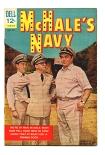 McHale's Navy #2